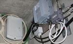 Tunisie : Les immeubles en constructions seront désormais obligés d'installer la fibre optique