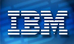 IBM présente le plus petit film d'animation du monde