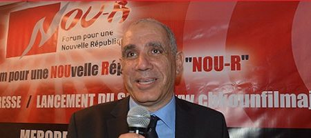 Constituante : Un nouveau site tunisien dédié au «tourisme partisan» voit le jour