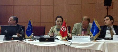 Portabilité des numéros en Tunisie : Quels sont les pièges à éviter ? (1/2)