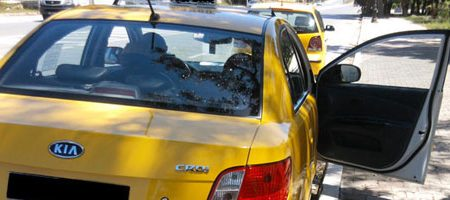 Taximan Tunisie, une application contre l'arnaque des Taxis