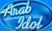 Un salarié chez un opérateur téléphonique tunisien aurait détourné les voix d'un candidat d'Arab Idol