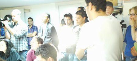 Tunisie - Ammar 404 : Un challenge excitant