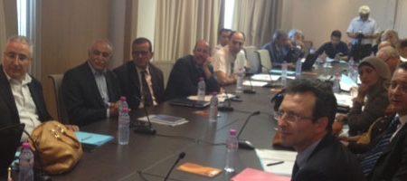 «A ce rythme là, Tunisie Telecom n'y sera plus l'année prochaine ou celle d'après» (1/2)