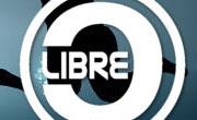 Tunisie : CLibre - L'association qui milite pour l'adoption de l'Opensource dans les administrations publiques