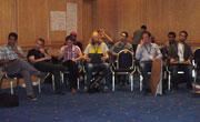 Tunisie - Freedom Online Conference : Les hackers débattent sur l'hébergement sécurisé