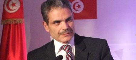 Tunisie : Que reste-t-il du Freedom Online ?