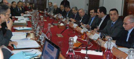 Tunisie : Précisions du gouvernement à propos des négociations avec Microsoft