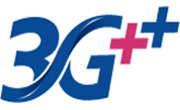 Tunisie Telecom réduit ses prix 3G et annonce de nouvelles promos pour ce début d'été