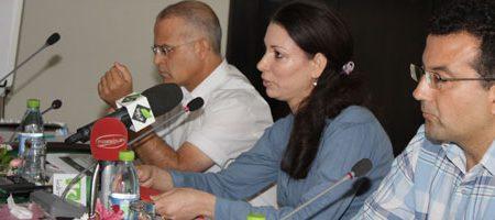 Tunisie – Article 19 : Un bloggeur ou facebook doit-il avoir les privilèges d'un journaliste Pro ?