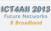 ICT4All 2013 à Hammamet : Le programme préliminaire