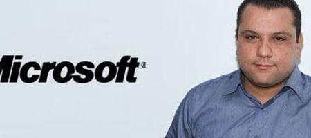 Contrat Gouvernement tunisien avec Microsoft : Le mal inévitable ?