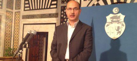 Tunisie : Création d'un Conseil supérieur du numérique présidé par le Chef du gouvernement