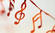 Table ronde sur l'impact de la musique sur les TIC