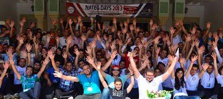 Tunisie : Nateg Days, entre rêve et volonté de réussir pour nos ingénieurs