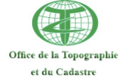 Accord entre l'Office de la Topographie et du Cadastre tunisien (OTC) et IGN France