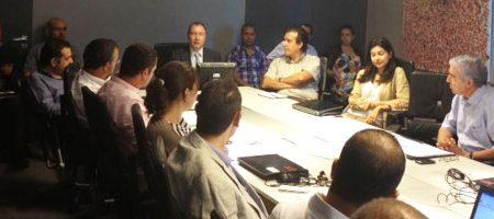 Orange se déclare prête à accueillir les numéros Tunisiana et Tunisie Telecom (1/2)