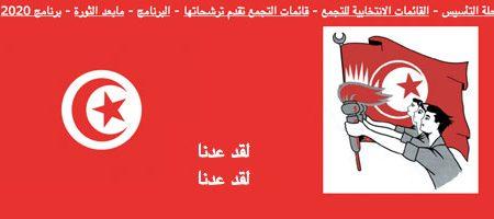Tunisie : «Oui, c'est moi le créateur du site rcd.tn et non, ce n'est pas une blague !»