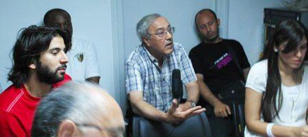 Tunisie – SMD 2013 : Ces médias classiques qui se font manipuler par les médias sociaux