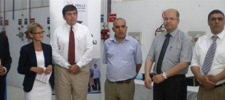 Tunisie : Quand des organisations combattent le chômage à Tataouine