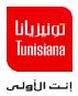 La télé sur mobile avec MobiForja de Tunisiana