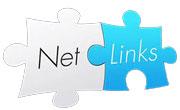 Tunisie : Le club Netlinks organise ses « cafés technologiques »