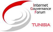 A cause d'insatiabilité dans le pays, IGF Tunisie reporte la date de son premier congrès sine die