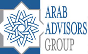 L'Arab Advisors Group trouve le marché du téléphone fixe en Tunisie «concurrentiel»