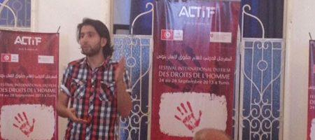 Tunisie : «La cyberpolice est devenue maintenant pire qu'avant car elle est à la solde des partis politiques»