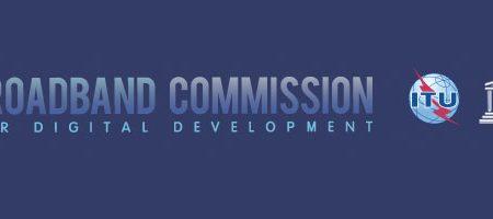 Broadband Commission: Le Net se porte bien en Tunisie… mais pas sur le fixe