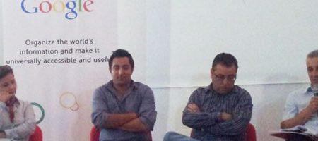 GEW Tunis: Partage d'idée et d'expérience pour un garantir le succès de son entreprise