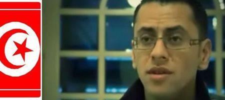 Tunisie : «Des partis politiques ont essayé de prendre ma page mais j'ai refusé»