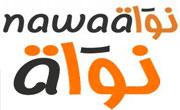 Nawaat, le ministère de la jeunesse et des sports et CFI lancement le réseau Jaridaty