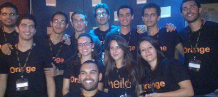 Tunisie : Le vrai challenge, n'est pas le développement technique d'une appli mais sa présentation