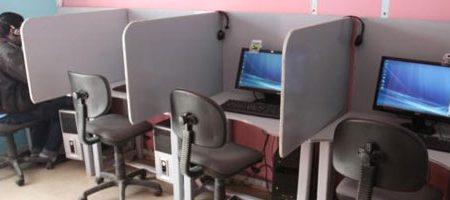 Le ministère des TIC supprime les autorisations pour les Publinets et les Taxiphones