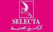Selecta lance sa nouvelle collection avec une vidéo et un jeu Facebook