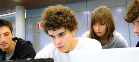 Tunisie : Quand notre université rate la coche du web