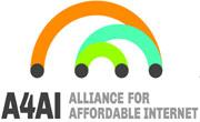 Une nouvelle coalition est née pour la baisse du prix d'Internet dans les pays en voie de développement