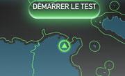 Tunisiana lance à son tour un serveur speedtest officiel