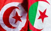 L'Algérie va réviser le prix du roaming avec la Tunisie