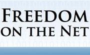Rapport FH 2013 : La Tunisie, pays arabe le plus libre sur la Toile