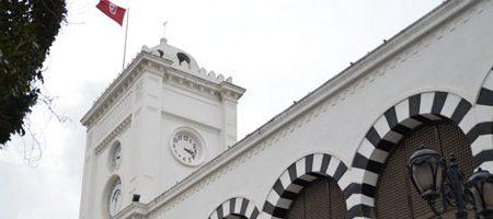 Tunisie : Moderniser l'administration fiscale au moyen des Tic, une vraie priorité