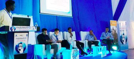 Tunisie : Le téléphone mobile peut-il aider au développement et à la bonne gouvernance ?