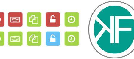 OpenData : L'OKFN colle un zéro pointé au gouvernement tunisien sur la gestion des dépenses publiques