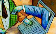 Tunisie : Campagne de phishing visant les détenteurs de comptes bancaires
