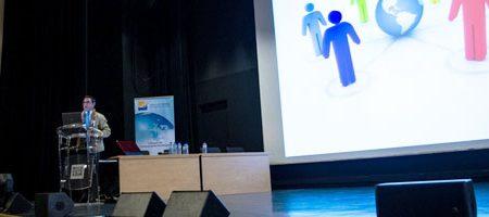 Une association tente de raviver l'économie à l'intérieur de la Tunisie grâce aux TIC et au tourisme