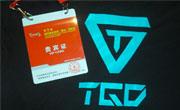 Chine : La Tunisie participe pour la 1ère fois à l'Atelier de jeux vidéos 2D