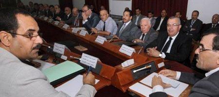 Création de l'Agence Technique des Télécommunications: La police du Net vient de voir le jour en Tunisie