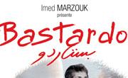 Bastardo : Un film qui raconte l'ascension d'un pauvre grâce à une antenne GSM