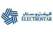 Electrostar : Partenaire officiel de TCL, la marque mondialement connue des TV-LCD LED, en Tunisie